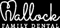 Hallock Family Dental